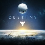 Bungie bids farewell to Loot Cave