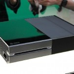 Xbox One: Getting Better without Kinect