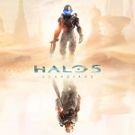Halo 5: Guardians Beta Week 2: New Maps/Modes