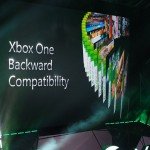 Microsoft announces Backward compatibility for Xbox One