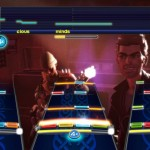 Here's how to turn off Rock Band 4's Freestyle guitar solos