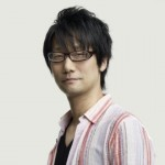 "Konami ""Bans"" Metal Gear creator Hideo Kojima from attending The Game Awards"