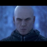 Square Enix cancels pre-orders for upcoming Hitman Game