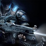 The Coalition releases Gears of War 4 February Update